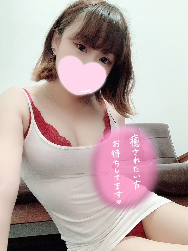雛形 寧々-HINAGATA NENE-(21)