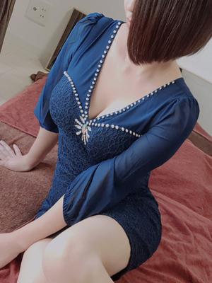 美坂 沙織-MISAKA SAORI-(25)