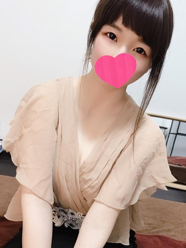御田 真冬-ONDA MAFUYU-(19)