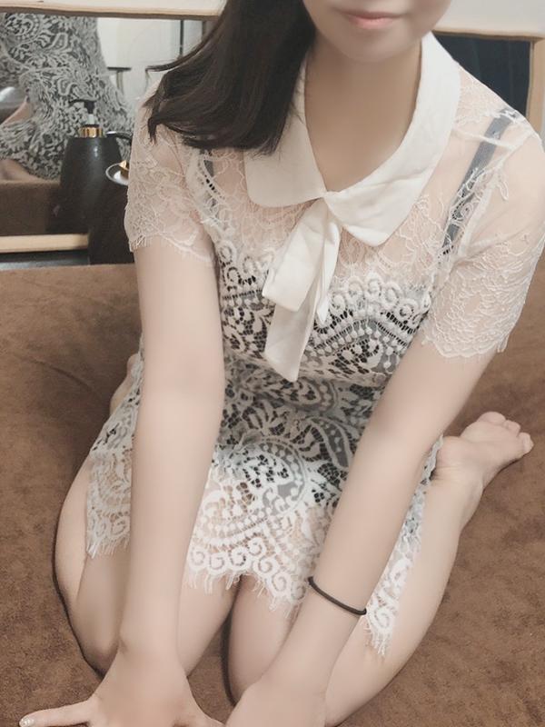 上野 陽菜-UENO HINA-(23)
