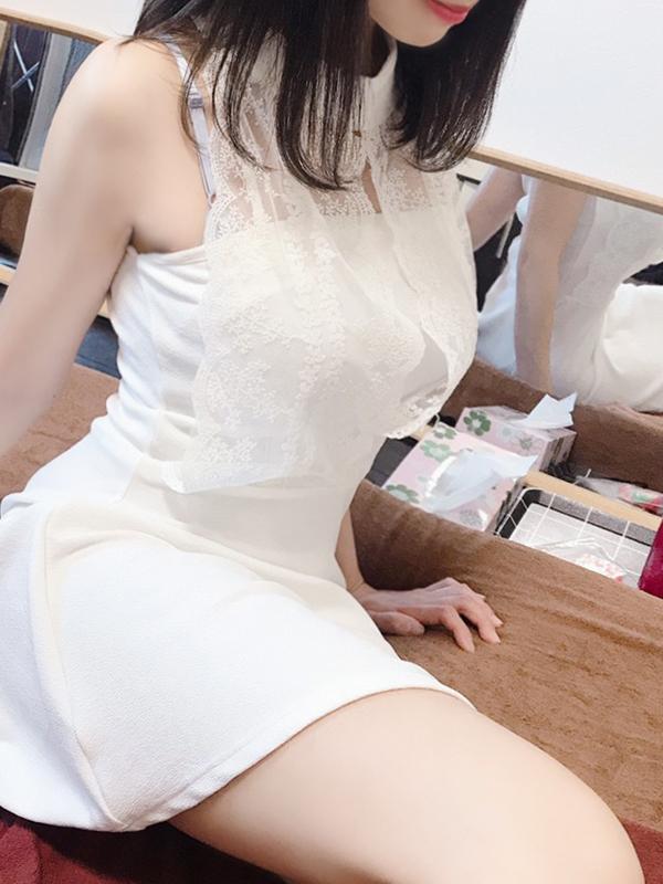 桐ケ谷 唯-KIRIGAYA YUI-(21)