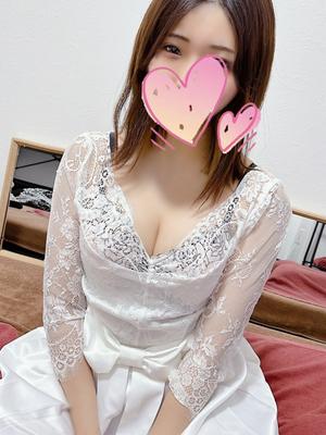 高橋 める-TAKAHASHI MERU-(20)