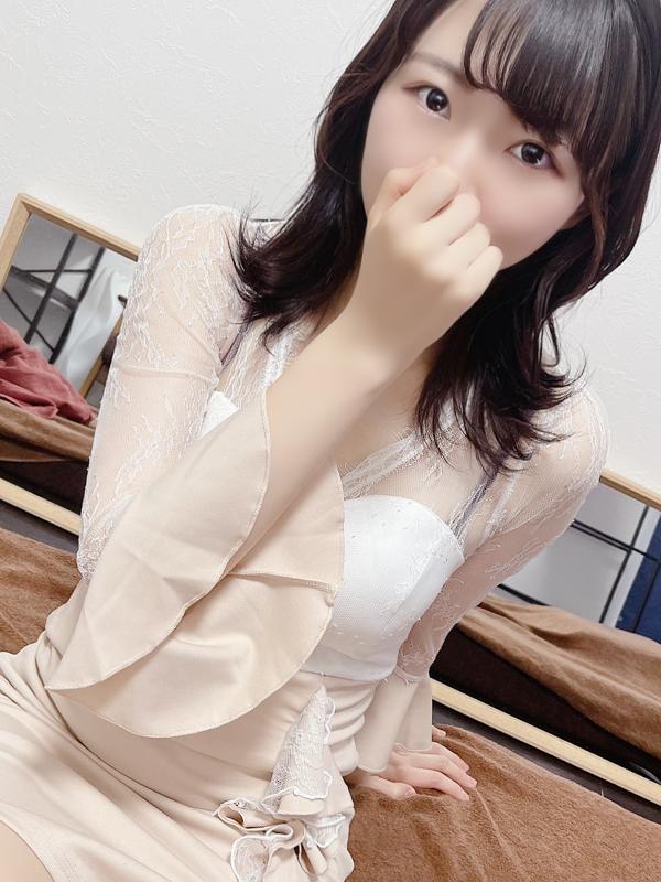 月山 弥生-TSUKIYAMA YAYOI-(21)